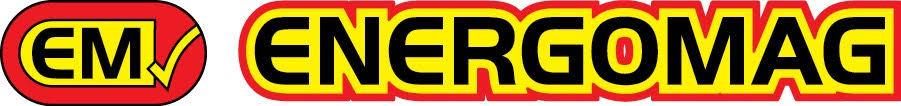 energomag-logo